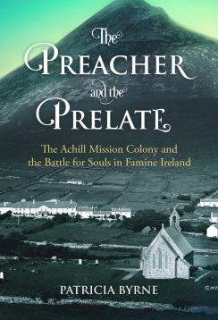 Book Cover The Preacher and the Prelate.JPG